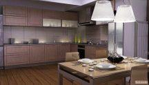 Кухня-6
