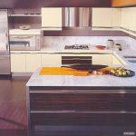 Кухня-92
