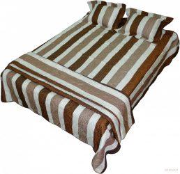 Луксозно-Шалте-за-спалня-101-118