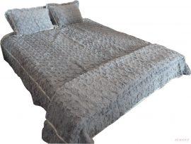 Луксозно-Шалте-за-спалня-101-115