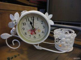 Настолен часовник -Винтидж 2621