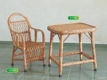 Ракита-мебели-01-02-09