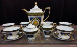 Сервиз за чай 2503
