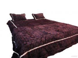 Луксозно-Шалте-за-спалня