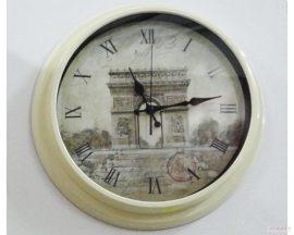 часовник - 000