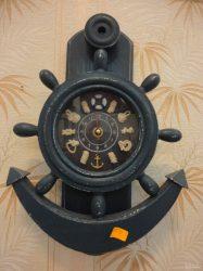 часовник - 0050