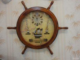 часовник - 0051