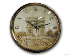 часовник - 0532
