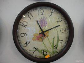 часовник - 0535-лале