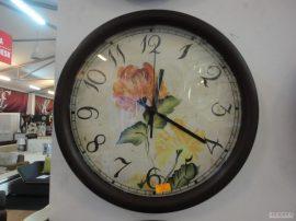 часовник - 0535-роза