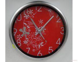 часовник - 0537