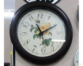 часовник - 0538-4