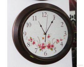 часовник - 0540