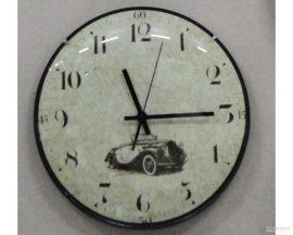часовник - 0719