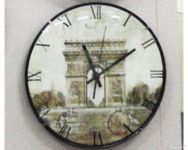 часовник - 0720