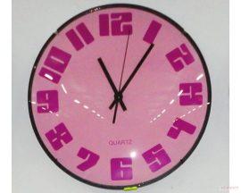 часовник - 0723