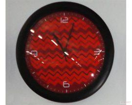 часовник - 0732