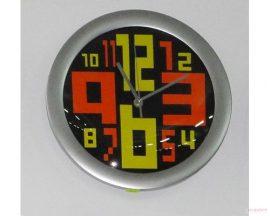 часовник - 0733