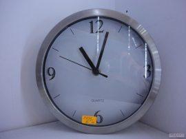 часовник - 0737