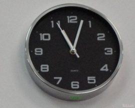 часовник - 0738