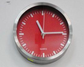 часовник - 0741