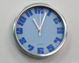 часовник - 0742