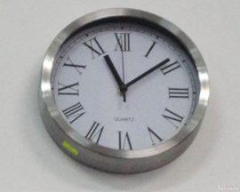 часовник - 0743