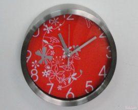 часовник - 0744