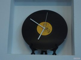 Часовник-1340