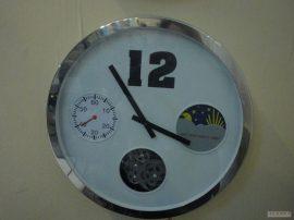 часовник - 1343