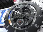 Часовник - 2529