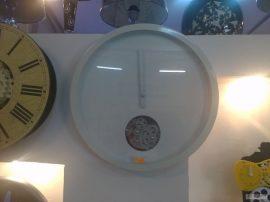 Часовник - 2530