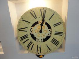 часовник - 2531