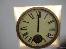 часовник - 2532