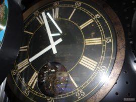 Часовник - 2535