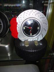 Часовник - 2554