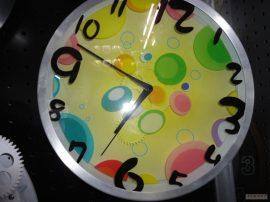 Часовник - 2564