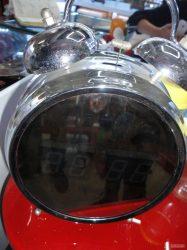 Часовник - 2567