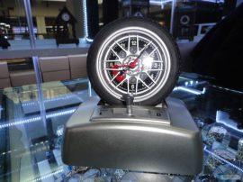 Часовник - 2568