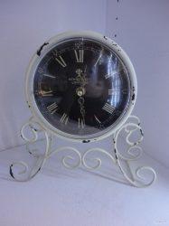 Часовник-2580-1