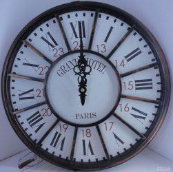 Часовник - 2677