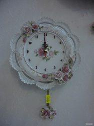 часовник - 8866
