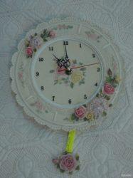 часовник - 8871