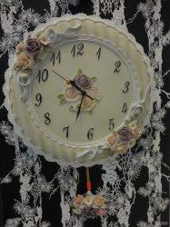 Часовник - 8987