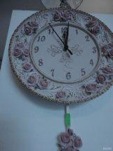 часовник - 0033