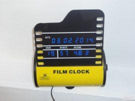часовник - 1328