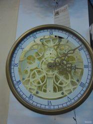 часовник - 1339
