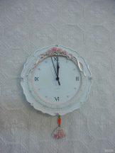 часовник - 8862