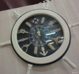 Часовник-0049