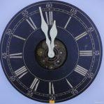 Часовник-2534